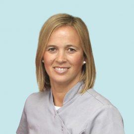 Dra. Belén Pons <sp />Ortodoncia</span>