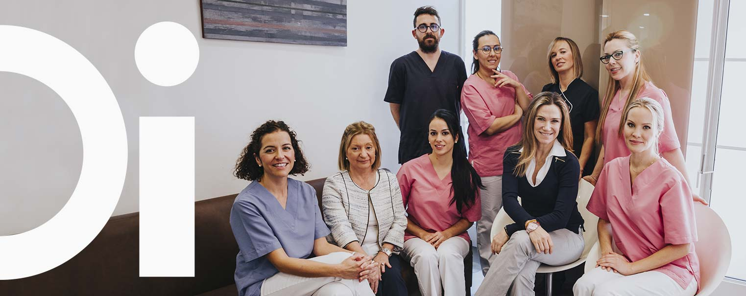 equipo-clinica-dental-valencia