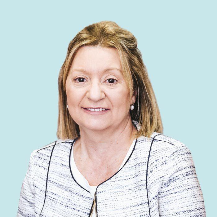 María José Fontelles