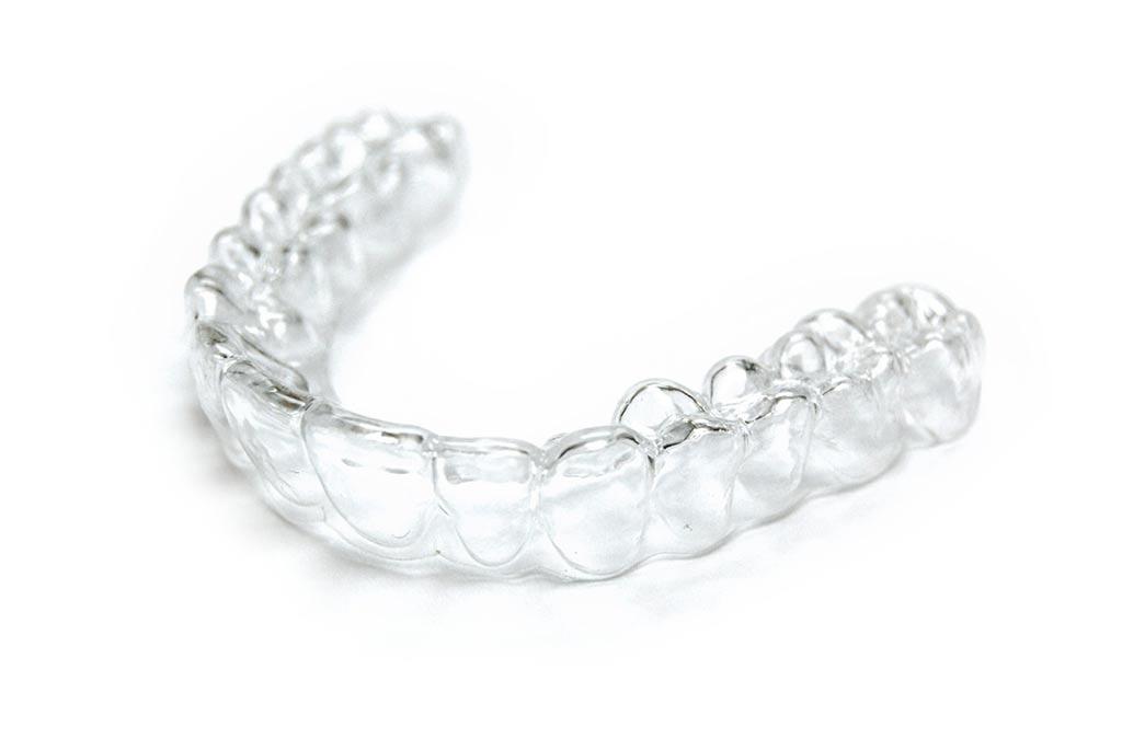 ortodoncia-invisible-alineador