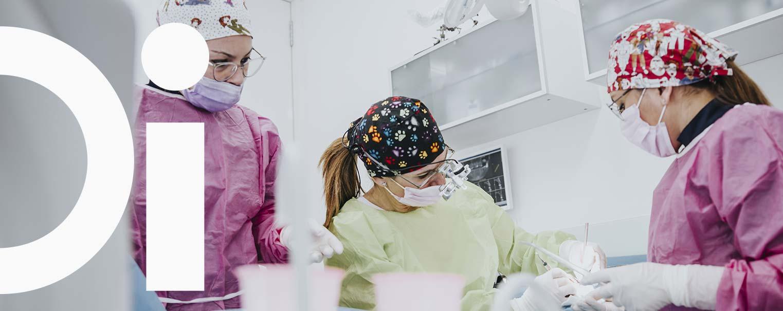 tratamientos-clinica-carrasquer
